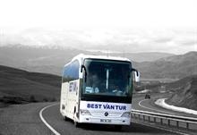 Best Van Turizm