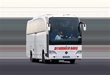 Diyarbakır Barış Turizm