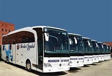 Mardin Seyahat