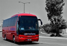 Yeni Adana