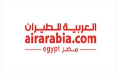 Air Arabia Egypt