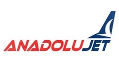 Anadolu Jet