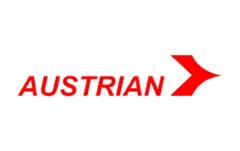 Austrian Hava Yolları