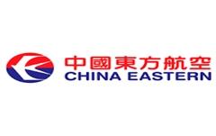 China Eastern Hava Yolları