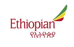 Ethiopian Havayolları
