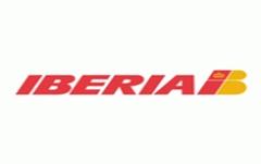 Iberia Hava Yolları