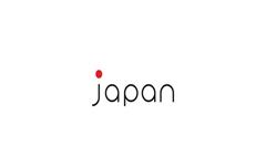 Japan Hava Yolları
