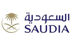 Saudi Arabian Hava Yolları