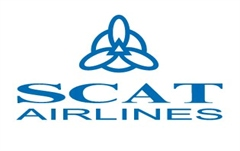 Scat Air