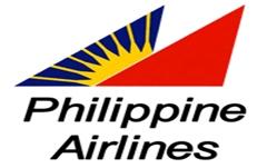 Philippine Hava Yolları