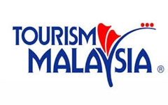 Malaysia Hava Yolları