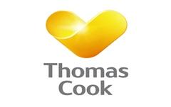 Thomas Cook Hava Yolları