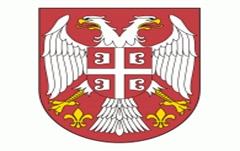 Serbian Hava Yolları