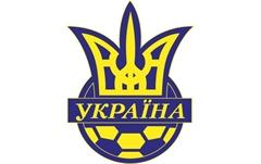 Ukrayna Hava Yolları