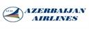 Azerbaijan Hava Yolları
