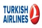 Türk Hava Yolları