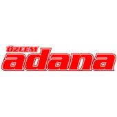 Özlem Adana Turizm