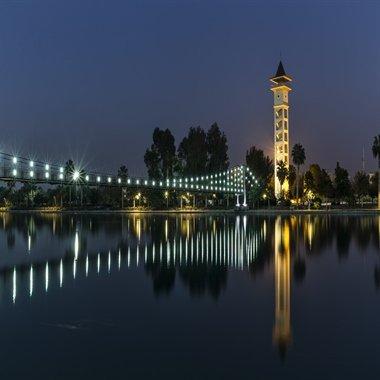 Adana - Ankara