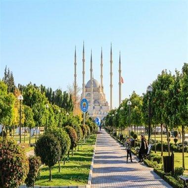 Adana - İstanbul