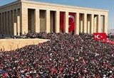 Ankara - İzmir
