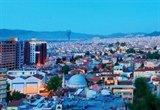 Bursa - Büyükçekmece