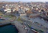 Eminönü Sirkeci - Bursa