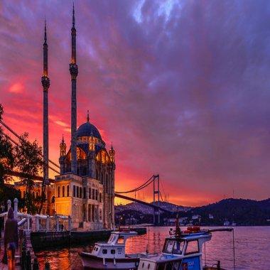 İSTANBUL - DİYARBAKIR Otobüs Bileti
